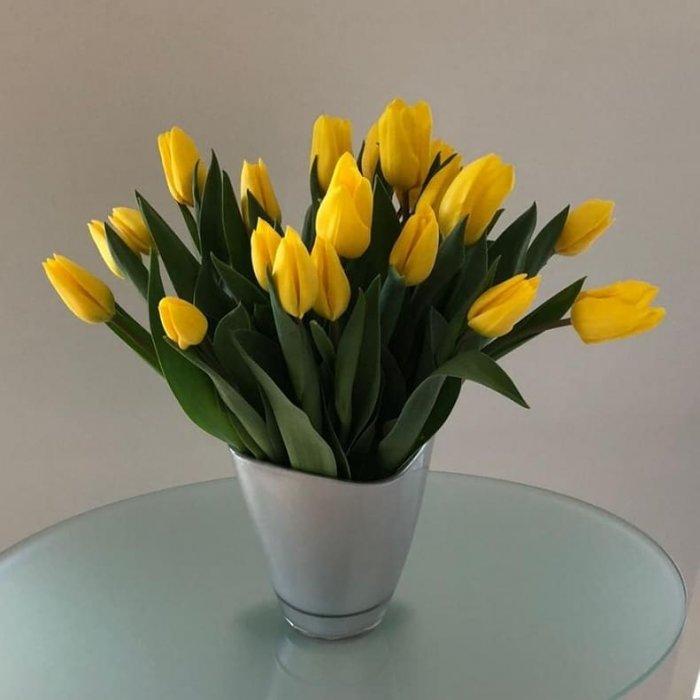 Rauhallista pääsiäistä! 💛🐣<br /> #meidänvsp